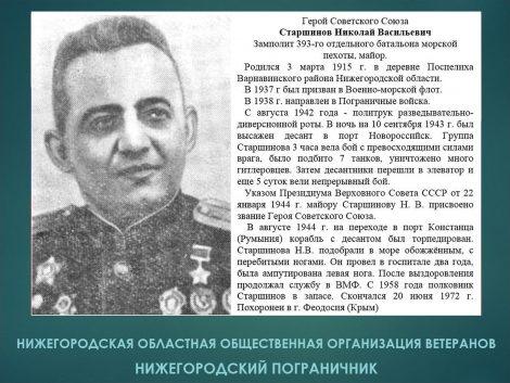К Дню Героев Отечества_12в