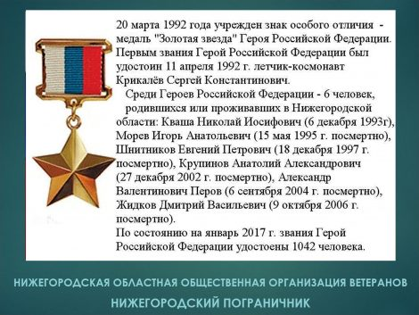 К Дню Героев Отечества_15