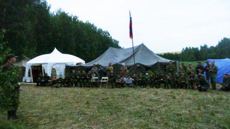 01.07.2015 (21ч.13м.)с