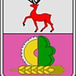 pilna