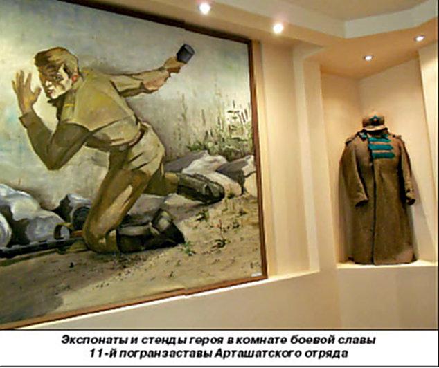 КОРЯКОВ_МУЗЕЙ