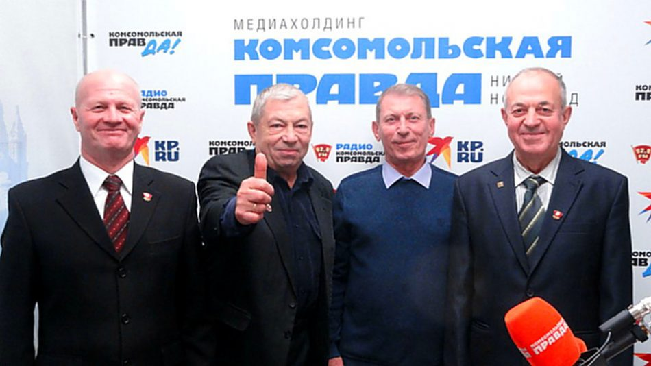 КП_ФОТО