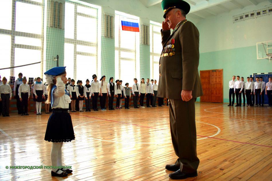 ЛЕСОГОРСК_СШ