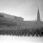 Bitva_za_Moskvu_(3)