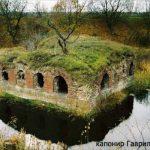 Брестская крепость фото 20