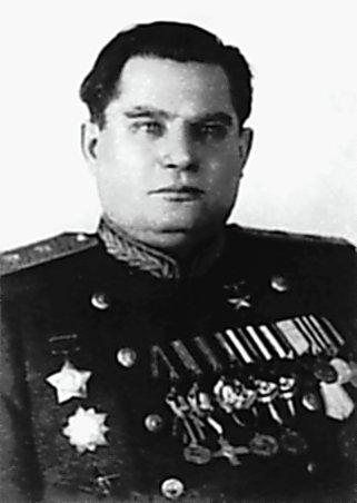 Павел_Андреевич_Фирсов