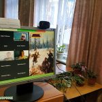 Зимняя война онлайн