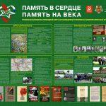 21 Баннер Слет 2 Брестская крепость
